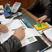 Bras de fer entre la Sécu et les généralistes sur les rémunérations
