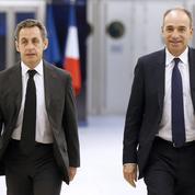 Les ennuis judiciaires de Sarkozy affectent ses relations avec les cadres du parti