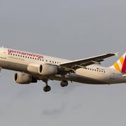 Le demi-frère de Schumacher a échappé au crash de l'A320
