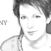 Natacha Polony : «Beau et con à la fois...»