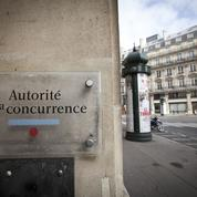 L'Autorité de laconcurrence veut plus de dénonciations