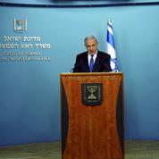 Nucléaire iranien :Israël fourbit ses armes pour éviter un accord définitif
