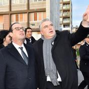 Pour Cuvillier, Hollande est trop entouré de «technocrates»