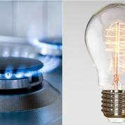 Énergie: les consommateurs découvrent la concurrence