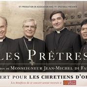 Chrétiens d'Orient : la RATP cède à l'indignation générale