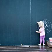 Pédophilie : le combat de Julie, mère d'une fillette en souffrance