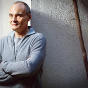 Philippe Val: «La gauche française est intellectuellement en panne»