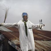 Les ravages du made in China au Nigeria