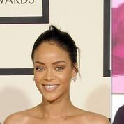 Rihanna et Beyoncé proposent déjà leurs nouveaux clips en exclusivité sur Tidal
