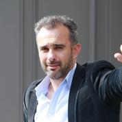 Abdennour Bidar: «L'islam est un homme malade de la civilisation moderne»