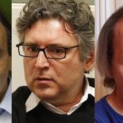 Onfray, Zemmour, Houellebecq : la pensée française et le sentiment de la fin d'un monde