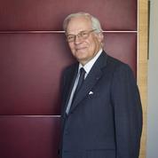 David de Rothschild: «Cet épisode ne doit pas tourner au règlement de comptes»