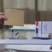 Vote obligatoire: un aveu de faiblesse des politiques en quête de légitimité
