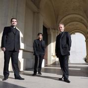 Comment les Prêtres ont évangélisé la chanson