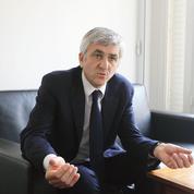 Morin: «L'UDI doit s'engager dans la primaire pour 2017»