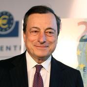 Les banques françaises s'estiment défavorisées