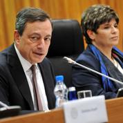 Draghi a gagné une bataille, il n'a pas gagné la guerre