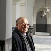 Construction de mosquées : «Dalil Boubakeur s'est compromis avec les intégristes de l'UOIF»
