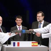 L'Europe de l'énergie, une mission essentielle pour le régulateur