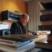 Le sénateur PS Jean Germain retrouvé mort avant son procès