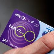 La SNCF appliquera la «tolérance zéro» à la fraude en Ile-de-France