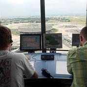 Les contrôleurs aériens refusent que la retraite soit repoussée à 59ans