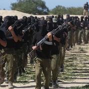 «Des repentis peuvent aider à désendoctriner les candidats au djihad»