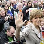 Les indépendantistes écossais évoquent un nouveau référendum dès 2016