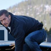 Box-office France : Fast and Furious 7 toujours en pole position