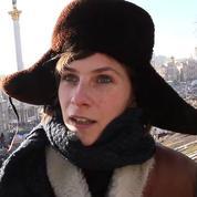 L'Ukraine fait son cinéma à Paris