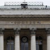 Les Français et la Bourse: «Je t'aime moi non plus»