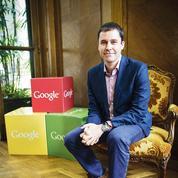 Comment Google s'est plié à l'exception culturelle française