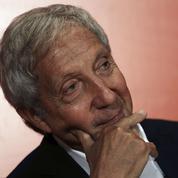 Abilio Diniz devient le quatrième actionnaire de Carrefour