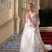 Pas de Grace de Monaco dans les cinémas américains