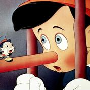 Pinocchio ,Mulan ... Disney enchaîne les remakes «en chair et en os»