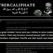 Cyberattaque contre TV5 monde : la guerre médiatique de Daech décryptée