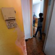 La France condamnée par la CEDH pour ne pas avoir relogé une famille