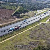 Autoroutes : statu quo sur les tarifs avant les hausses