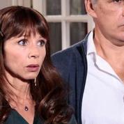En 2014, la fiction française dépasse les séries américaines