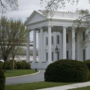 Les États-Unis suspectent la Russie d'avoir hacké la Maison-Blanche