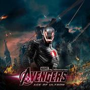 Avengers. L'Ère d'Ultron : la critique US conquise