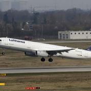 Crash A320 : elle se fait passer pour la cousine d'une victime pour voyager à l'oeil
