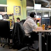 Loi renseignement: les hébergeurs français menacent de s'exiler