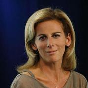 Anne Fulda : Marine Le Pen réussit son parricide politique en direct
