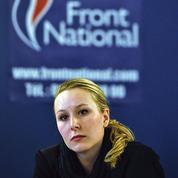 Paca: les candidats FN ne se bousculent pas