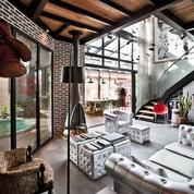 Nos plus belles chambres d'hôtes dans le Centre-Île-de-France
