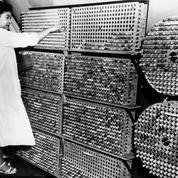 L'innocuité du vaccin contre la polio mise à mal un mois après son lancement