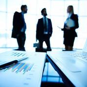 Les groupes d'audit embauchent plus de 4000 collaborateurs