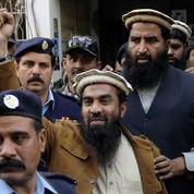Le Pakistan libère le cerveau présumé des attentats de 2008 à Bombay