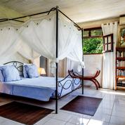 Nos plus belles chambres d'hôtes dans les Dom-Tom